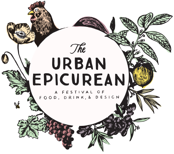 Urban Epicurean Festival