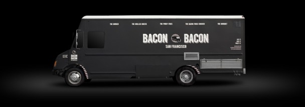 Bacon-Bacon-Truck-Page-Marquee1