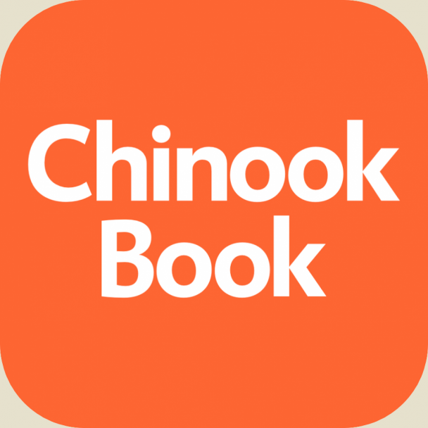 ChinookBookLogo-940x940_Tan