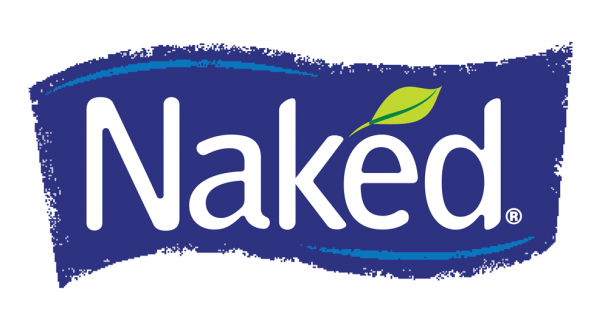NAKEDJUICE-HAYMAKERS-LOGO_SM
