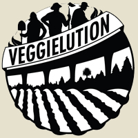Veggielution_200x200