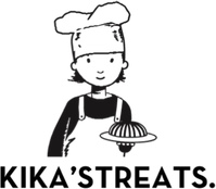 logo kikas treats