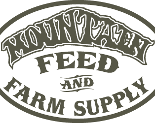 Mountain Feed and Farm Supply
